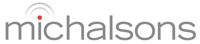 Michalsons Logo