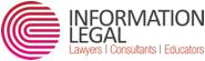 Information Legal