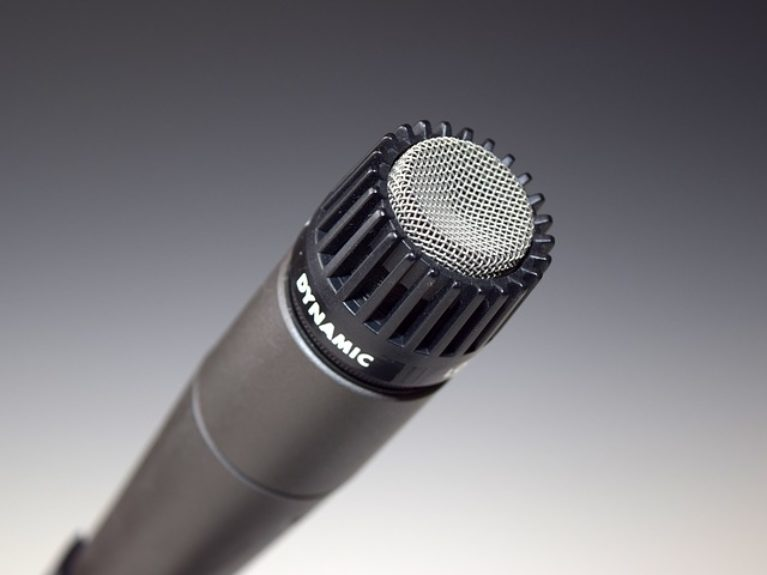 recording conversations