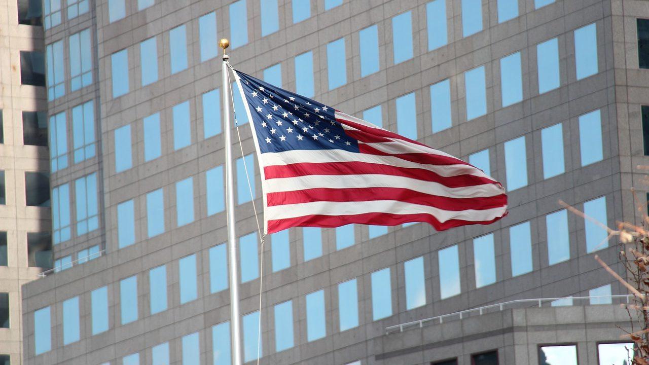 Massachusetts data protection law