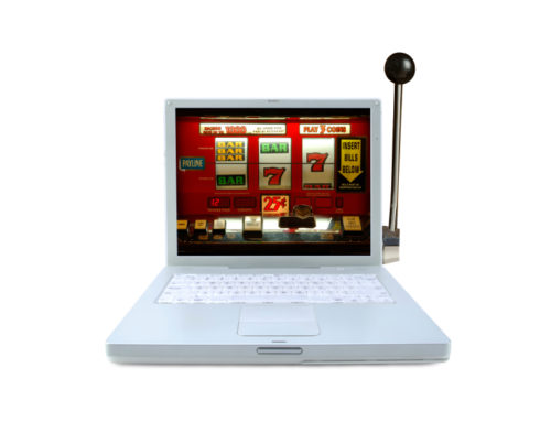 Can I operate an online betting or gaming business from South Africa?