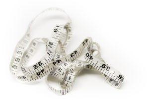 Measuring Compliance is Hard