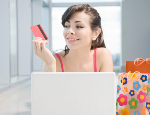 The Consumer Protection Act – a heads up