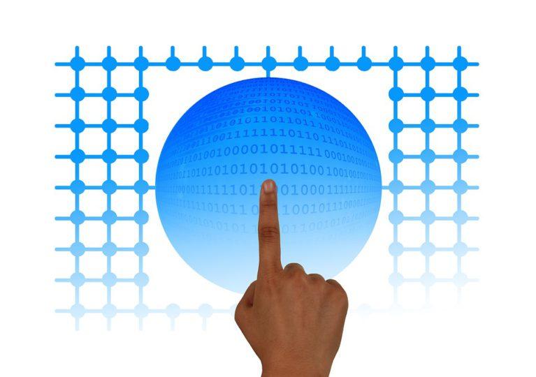 electronic processes