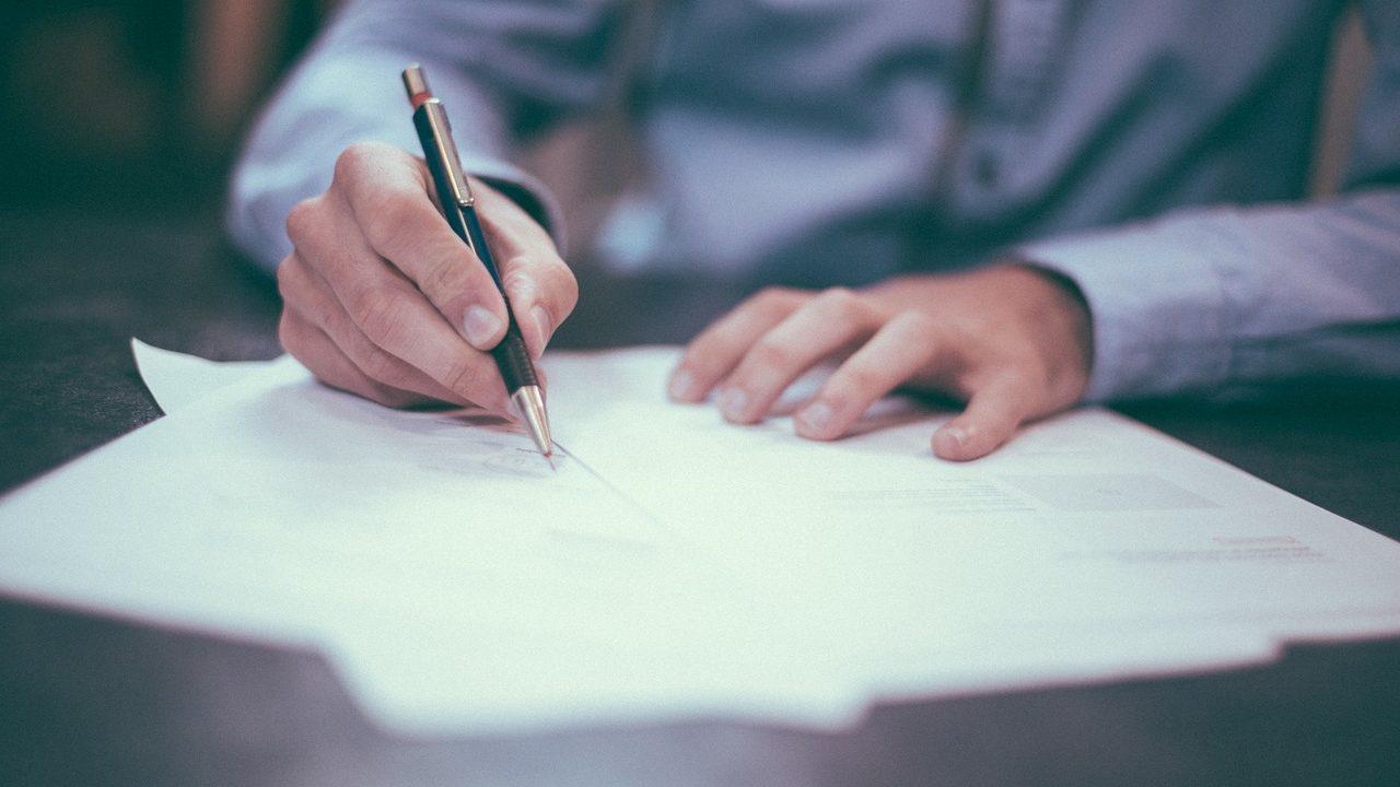shareholders agreements