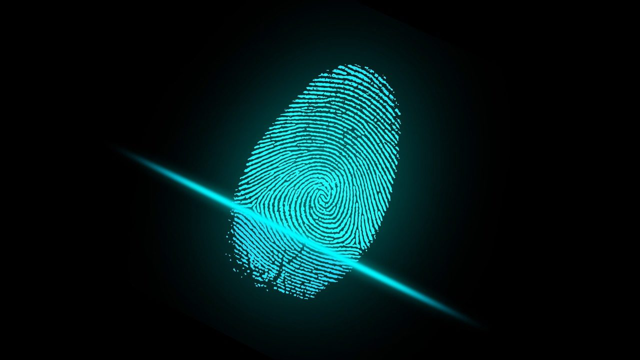 Forensic IT and the Law