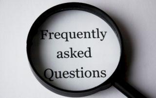 Compliance and IT - IT GRC FAQ