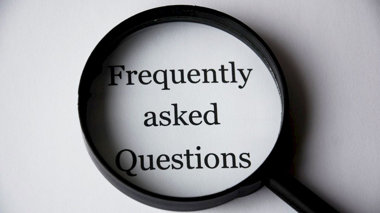 Compliance and IT - IT GRC FAQ