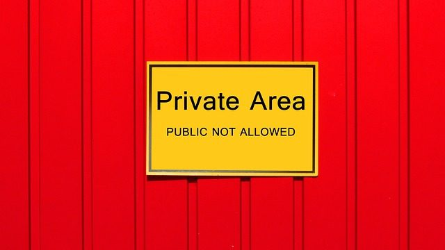 privacy issues, Privacy Law approved by Cabinet