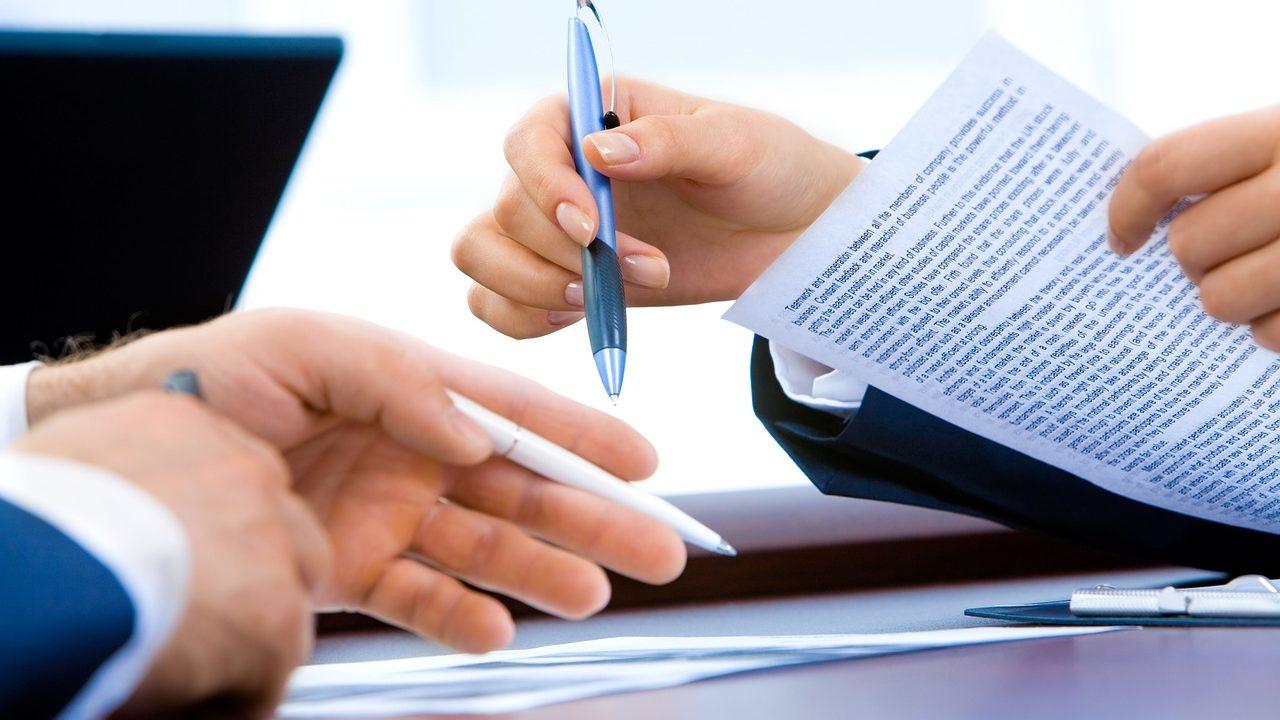 Amend your Memorandum of Incorporation or not?