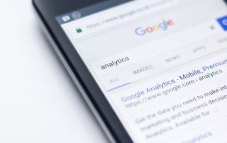 Law Society ruling on Google advertising by attorneys