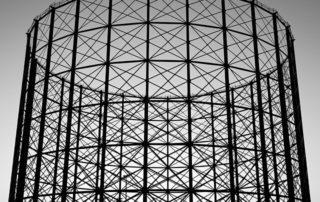 Legal frameworks like an IT governance framework
