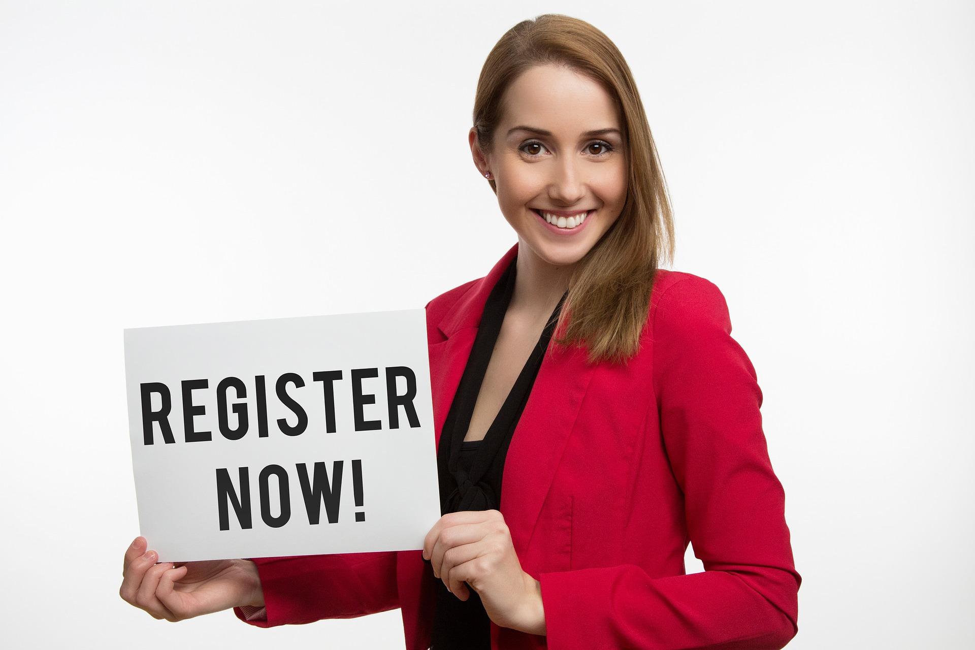 cryptography provider registration