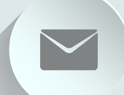 Characteristics of a compliant email management solution