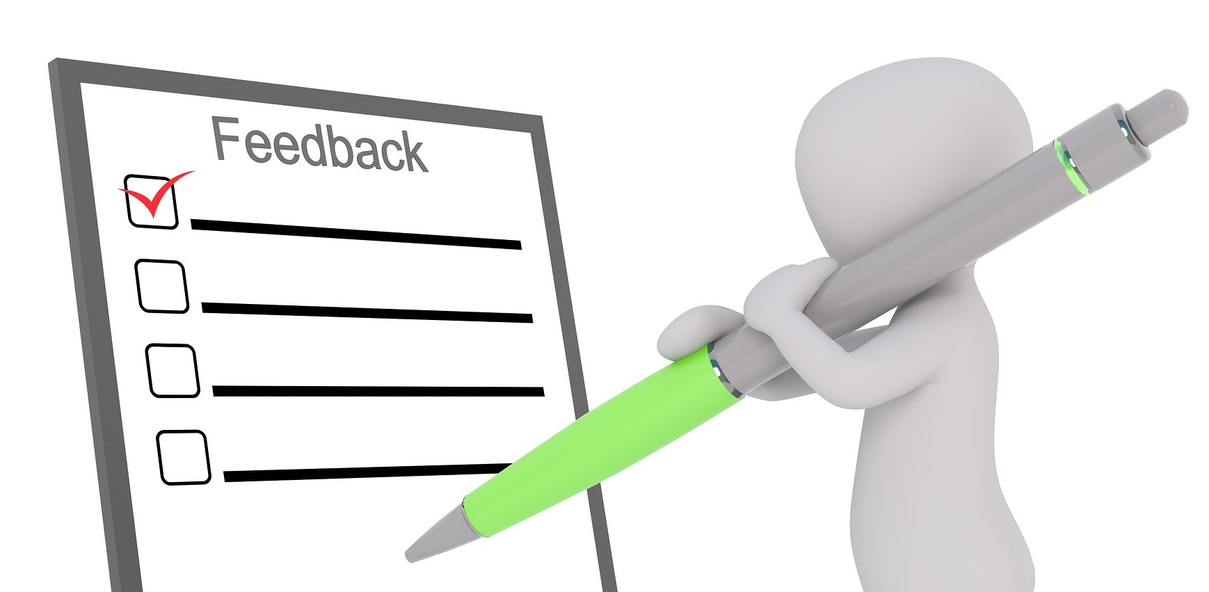 Review a document or policy