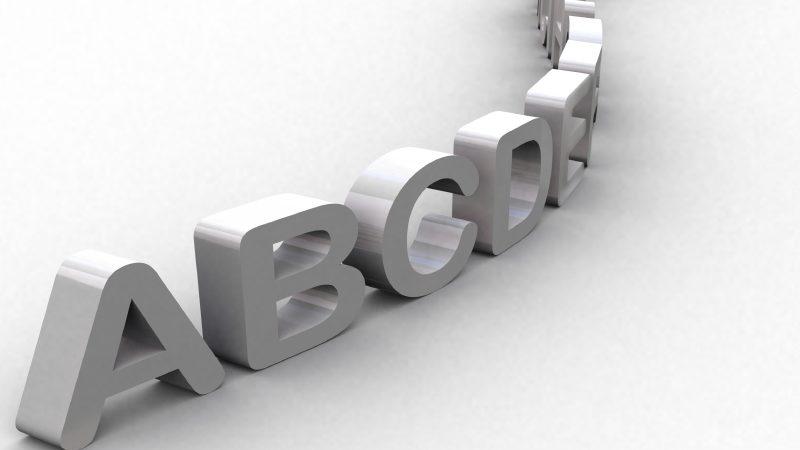 plain language and glossary, plain legal documents