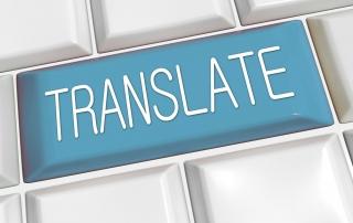 translate-110777_12801