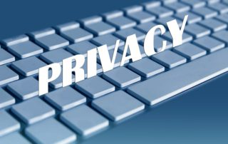 privacy laws