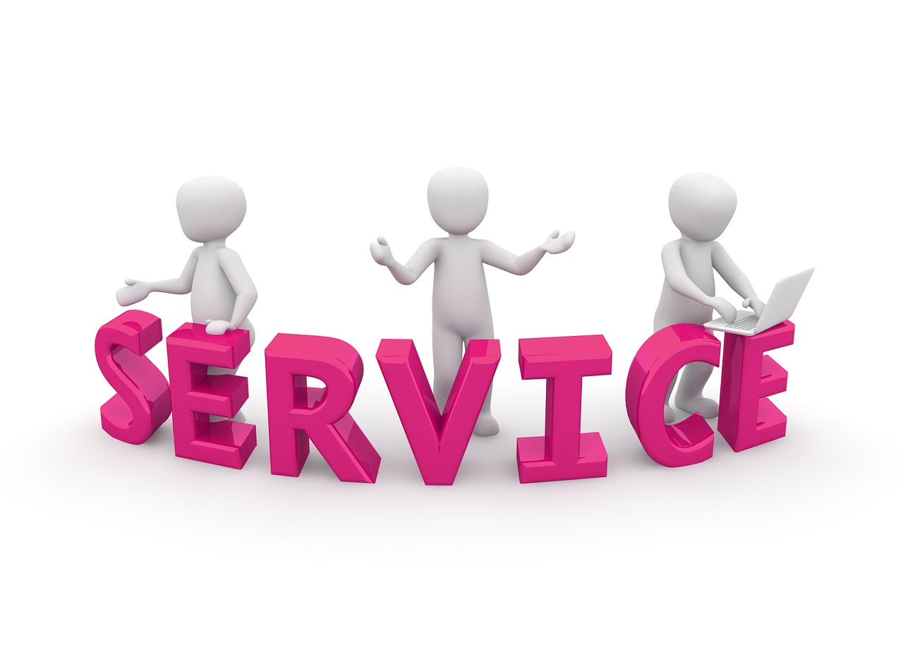 Service Level Agreement or SLA – Service Level Agreement