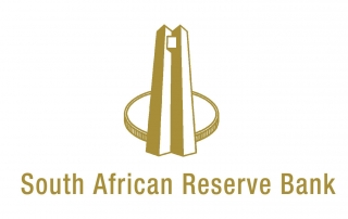 South-African-Reserve-Bank