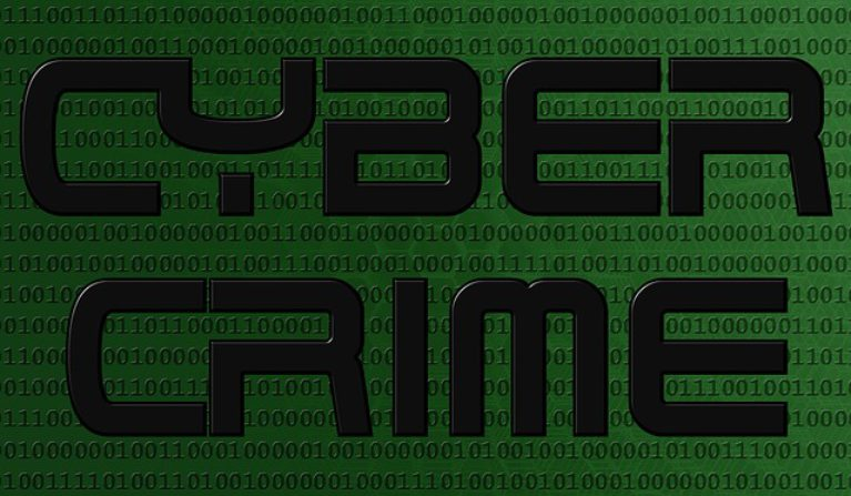 Cybercrime Law or Cyber Crime Law