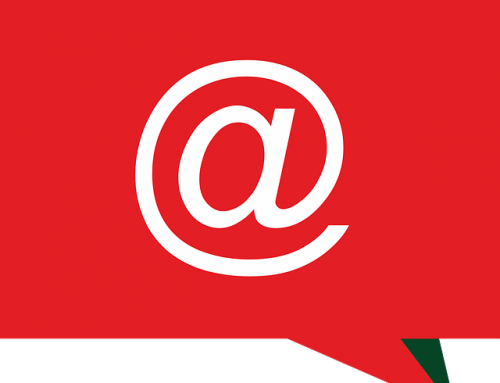 Email compliance: email law in South Africa