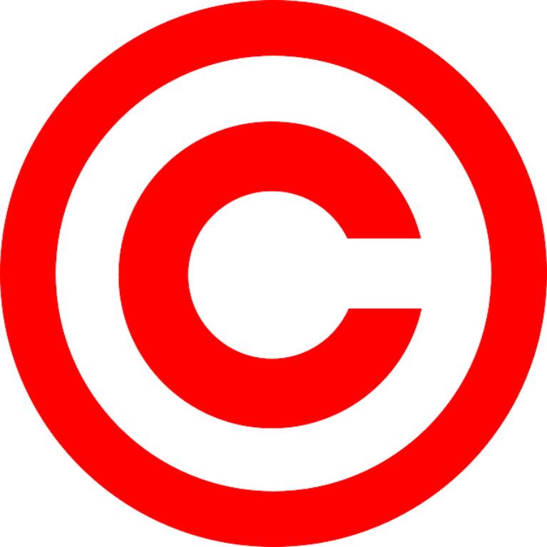 copyright amendment bill
