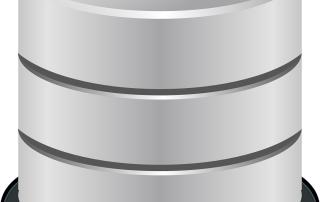 database-152091_1280