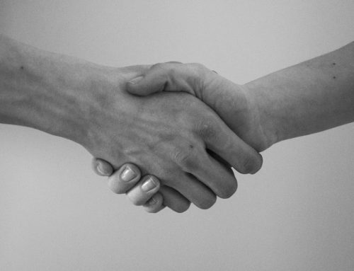 Types of Joint Venture Agreements