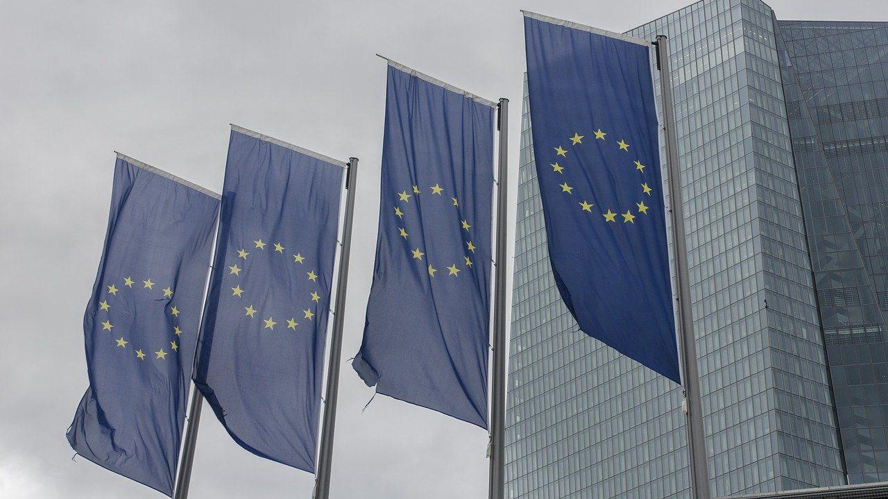 EU Cybersecurity Rules