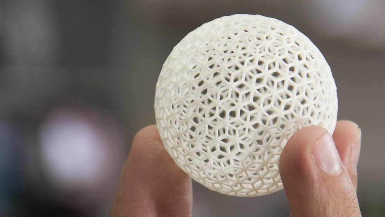 3D Printing Law - What is illegal? - Michalsons