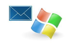 Microsoft Ireland Case
