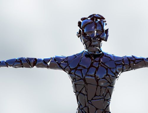 Laws of Robotics v Robot Law
