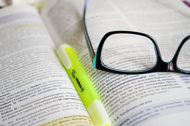 essay on interpretation of statutes