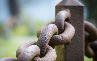 The Link between Good Governance