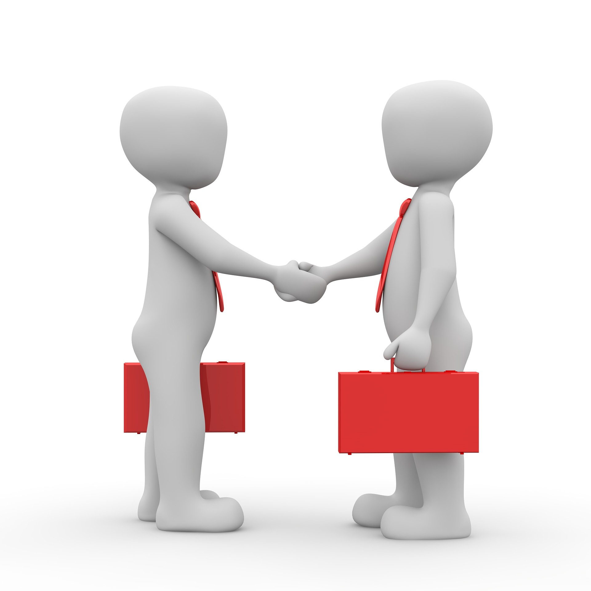 Image result for What is agreement of partnership?