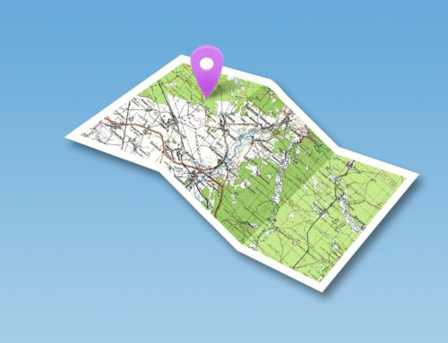 Is the Geolocation of Employees Lawful?
