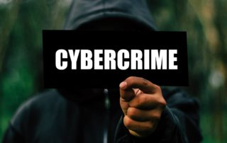cybercrimes and cybersecurity bill