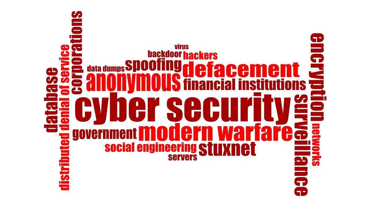 2015 cybercrimes bill, CAC bill