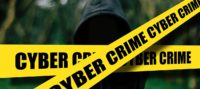 cybercrimes and cybersecurity bill, cyber bill, cybercrimes bill