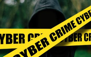 Overview of the Cybercrimes and Cybersecurity Bill, cyber bill, cybercrime bill or cybercrime act