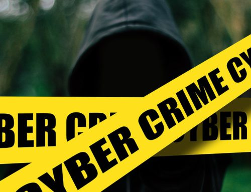 Cybercrimes and Cybersecurity Bill – the Cyber Bill