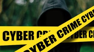 Overview of the Cybercrimes Bill, cyber bill, cybercrime bill or cybercrime act