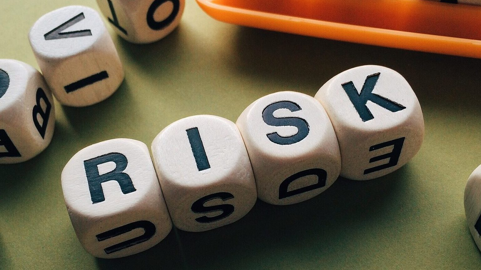 IT Governance, Risk and Compliance