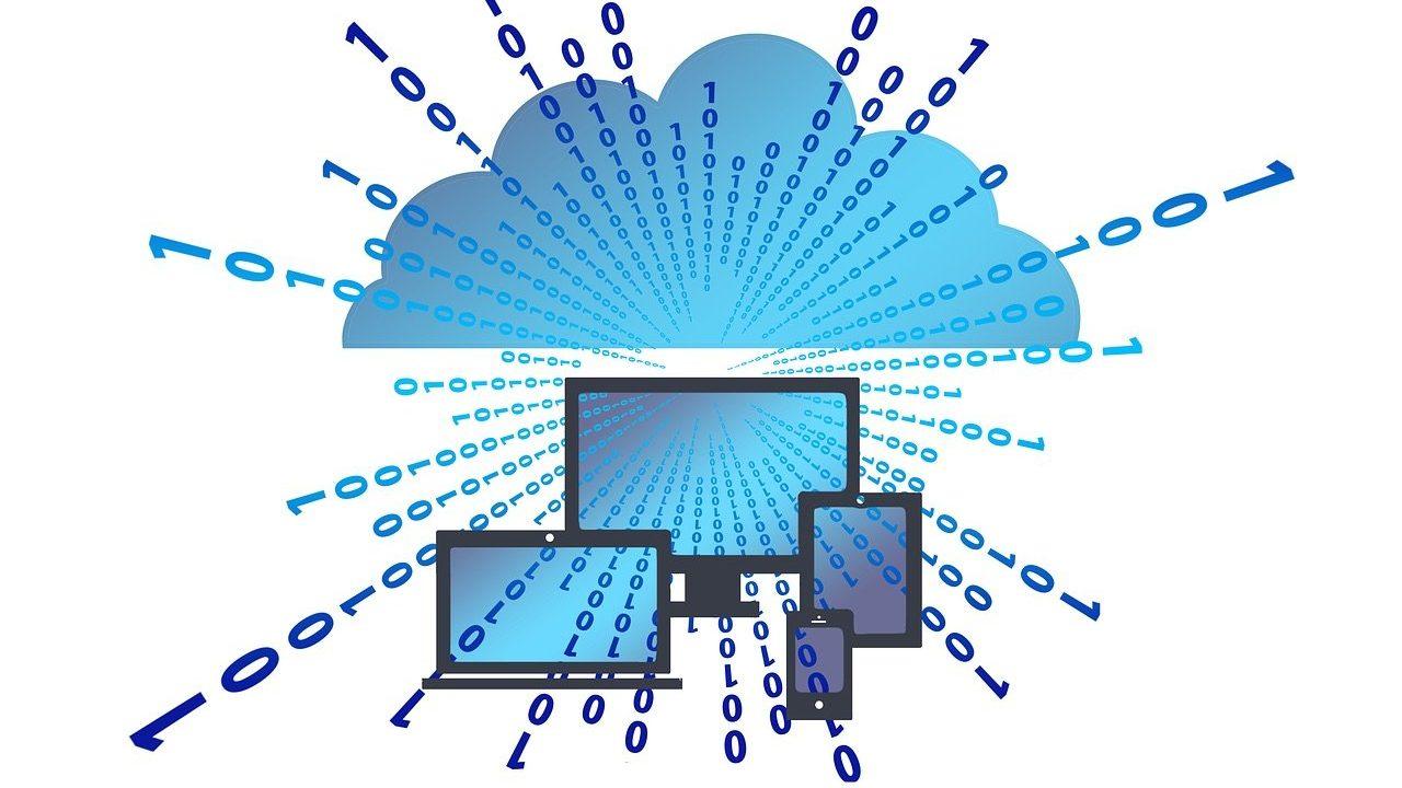 How do I port my data?