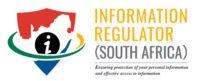Information regulator or information commissioner in South Africa