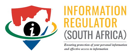 Information regulator or information commissioner in South Africa