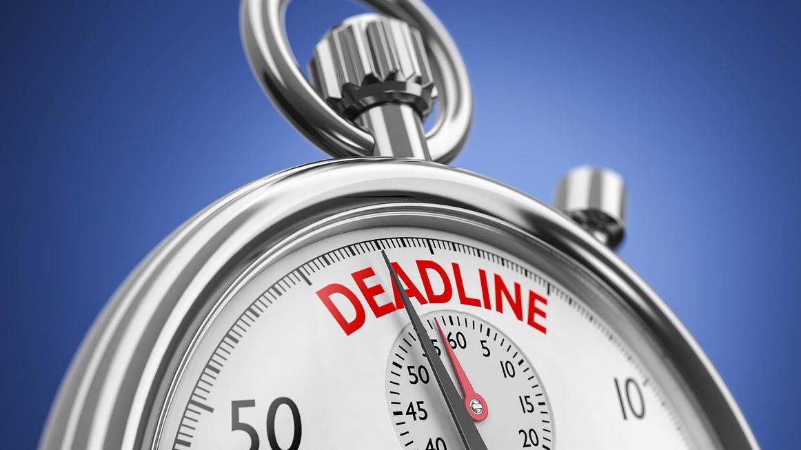 POPIA timeline or POPIA deadline, popi commencement date or effective date