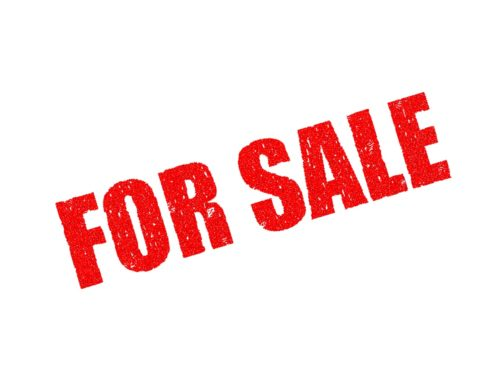 Sale of Business or Sale of Assets – How to Sell a Business or its Assets