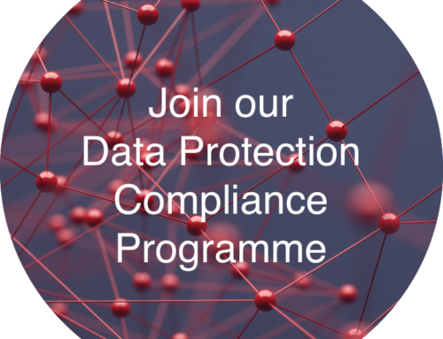 Launch of the Michalsons Compliance Programme
